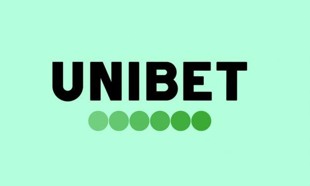 Unibet recension